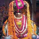 हनुमानगढ़ी  अयोध्या | Hanuman Gadi Ayodhya