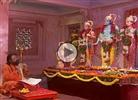 जय राम भक्त हनुमान जय पवनपुत्र हनुमान
