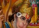 खुश होंगे हनुमान राम राम किये जा
