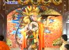 मंगल मूर्ति राम दुलारे हनुमान