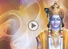 तेरे मन में राम तन में राम